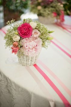 matrimonio country chic rosa corallo fucsia | varese wedding | wedding wonderland-25