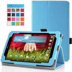 16 G Pad 7 0 Cases Ideas Pad Tablet Case Cover