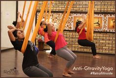 The calmness you feel within! You are all welcome, join us. Antigravity is for everyone! Anti Gravity Yoga, Breathing Techniques, For Everyone, Way Of Life, Meditation, Knowledge, How Are You Feeling, Join, Mindfulness