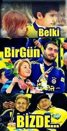 Belkiiii
