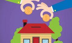 GROZA 25 woningcorporaties gaan jaarlijks €2,1 miljard in vastgoed investeren http://www.groza.nl www.groza.nl, GROZA