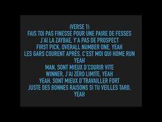 Palmarès des chansons - FouKi - YouTube Mortal Kombat, Music Artists, Songs, Musicians