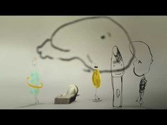 Animacions escenes | Palma Cultura Oberta Youtube, Culture, Youtubers, Youtube Movies
