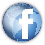 #Facebook - hottest Networking platform online. http://buy-real-twitter-followers.com/buy-facebook-fans-likes/