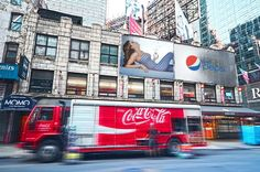 Johannes Weinsheimer :: Fotokunst Johannes, Pepsi, Times Square, Broadway Shows, New York, Urban, In This Moment, Travel, Photos
