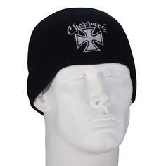 19351a4a1c9 Get warm winter hats and caps for cheap at wholesale prices. Find your  favorite ski
