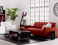 Black Bamboo Rug - PERFECT