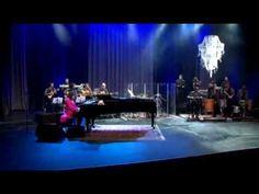 Benito Di Paula Ao Vivo - 2009 HQ DVD Completo