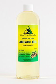 Introducing Argan Oil Moroccan Marrakesh Organic Carrier Cold Pressed Pure Hair Oil 48 oz. Great Product and follow us to get more updates!