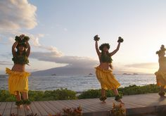 hawaiian luau pictures\   Hawaiian Luau Party Food Ideas For Kids
