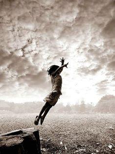 30 coisas que você deve parar de fazer a si mesmo. A #10 é uma necessidade para AGORA. #awebic