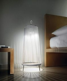 Lovely Find This Pin And More On Table Lamp. Design
