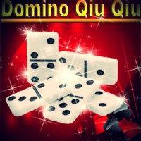Pokerqq81 - Cara Main Judi Kartu Domino Qiu Qiu