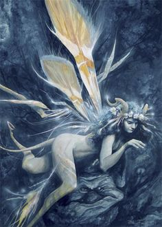 esoteric art gallery - Google Search