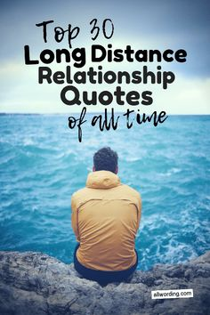 People Change Quotes, Long Distance Quotes, Long Distance Relationship Quotes, Long Distance Boyfriend, Servant Leadership, Leadership Quotes, Relationship Questions, Relationship Texts, Relationship Challenge