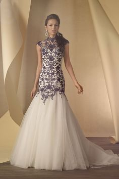 Alfred Angelo 2454, $400 Size: 4 | New (Un-Altered) Wedding Dresses