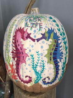 Fall Pumpkins, Halloween Pumpkins, Fall Halloween, Halloween Crafts, Halloween Decorations, Thanksgiving Crafts, Fall Crafts, Holiday Crafts, Holiday Ideas