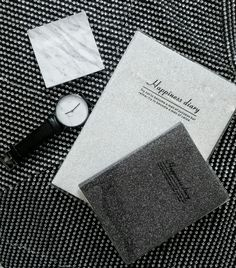 #happinessdiary #newyear #sparkly #luxury #notebook #calendar #instagram #snapseed #watch #marble #blackandwhite #glorious #black #white #home #aesthetic