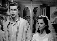 west side story <3