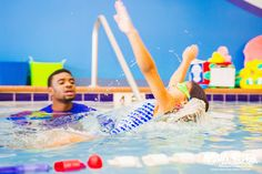 NEW post! Now when we think of Fall, we rarely think of swimming but we would like to change that especially with the great new services offered at Aqua-Tots Swim Schools. (Link in bio) . Parenting Articles, Parenting Hacks, Swim School, Competitive Swimming, Swim Lessons, Swim Club, Kids Swimming, Mom Blogs, Fall Season