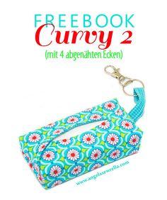 """Angela Sewrella: Ein neues FREEbook für Euch """"Curvy 2"""""""