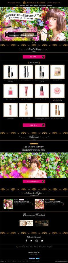 http://rdlp.jp/archives/otherdesign/lp/24883