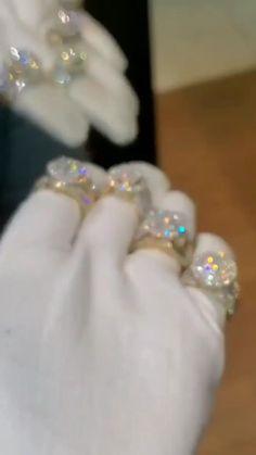 Men's Jewelry Rings, Cute Jewelry, Bridal Jewelry, Diamond Jewelry, Gold Jewelry, Jewelry Accessories, Women Jewelry, Fashion Jewelry, Jewelry Design