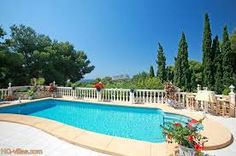 Tips for Selecting Villa Rental Houses in Coastal Regions