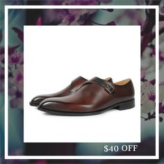 $40 OFFDELUXE Shoes. Synch your style with fall colors Check out our discounted products now: https://small.bz/AAiW3Ek  . #musthave #loveit #instacool #shop #shopping #onlineshopping #instashop #instagood #instafollow #photooftheday #picoftheday #love #OTstores #smallbiz #sale #instasale