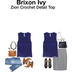 Untitled #12757 by hanger731x on Polyvore featuring H&M, Forever 21, Oasis, Sabine, Venessa Arizaga and Charlotte Russe