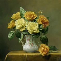 Pieter Wagemans (b.1948) —  (695×700)