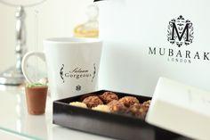 Aana Nourin Dubai Fashionista, Mugs, Tableware, Dinnerware, Tumblers, Tablewares, Mug, Dishes, Place Settings
