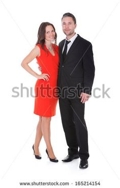 Outdoor and indoor portraits of a couple husband and wife real state outdoor and indoor portraits of a couple husband and wife real state poses for business cards photography i love pinterest business cards pose and reheart Image collections