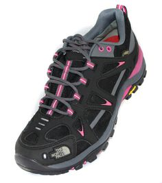 173a87ad 12 Best Cool Trail Shoes images | Trail shoes, Salomon speedcross 3 ...