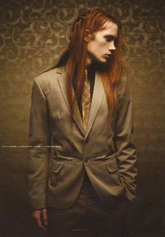1000 images about Forever Ginger on Pinterest