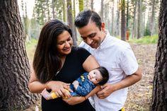 Soda Springs, Family Get Together, Sierra Nevada, The Smoke, Lake Tahoe, Sacramento, Wonderful Time, Family Photographer, Photoshoot
