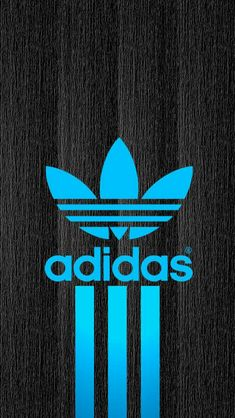 93 Best Adidas Iphone Wallpaper Images Adidas Iphone Wallpaper