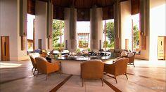 amanyara-luxury-dream-hotels-24.jpg (1920×1080)