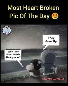 Funny Cartoon Memes, Funny School Jokes, Crazy Funny Memes, Really Funny Memes, Funny Facts, Funny Jokes, Life Quotes Pictures, Crazy Quotes, Real Life Quotes
