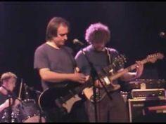 Magnolia Electric Co. - Farewell Transmission (Live Lleida 2005)