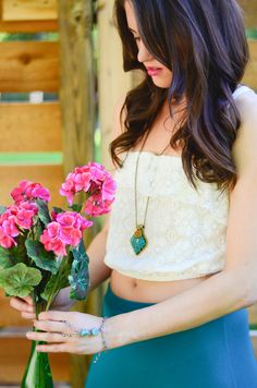 Fashion Troubadour Blog Post. TURQUOISE is what its all about!
