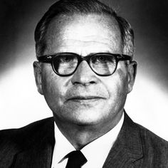 Hungarian-born engineer Peter Goldmark immigrated to the U.S. in 1933 and worked for Columbia Broadcasting where he demonstrated the first commercial color-television system. He later developed the long-playing (LP) microgroove disc, revolutionizing the recording industry. In 1950 he developed a scanning system that eventually allowed the U.S. Lunar spacecraft to relay photographs from the Moon.