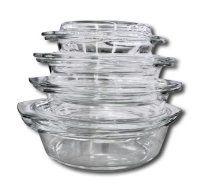 Купить набор посуды SIMAX 310 в интернет-магазине ЭЛЬДОРАДО с доставкой и гарантией. Ознакомиться с ценами, отзывами владельцев, фотографиями, техническими характеристиками и подробным описанием набора посуды simax 310