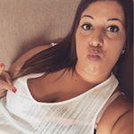 "Miryam ❤️ su Instagram: ""#promo #hostess #profumi #profumeria #novità #bellaesperienza #yvessaintlaurent #opiumblack #top"""