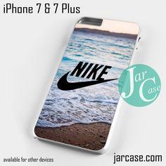coque iphone 8 plus beach