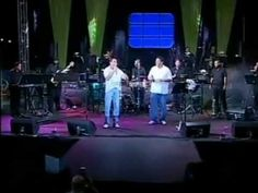 VIDEO David y Abraham Soy Aquel ~ GLADIADOR MUSICAL