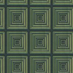 Perception Wallpaper