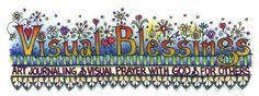 visual blessings blog