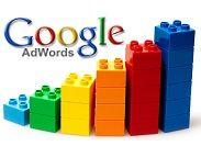 Op zoek naar ideeën om je Adwords-campagne te optimaliseren?