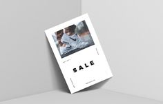 postcard template,card,psd,flyer,flyer design,magazine,editorial,fashion, lifestyle,typography,modern,blogger kit, designer,photographer,marketing materials,brochure,postcard design, elegant,clean,poster,ad,fashion look, photoshop templa…